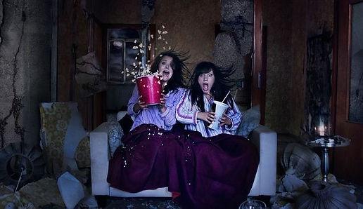 scary-movie.jpg