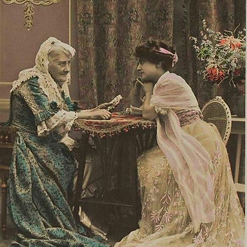 victorian tarot card reading.jpg