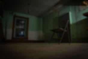 Clara's room chair color.jpg