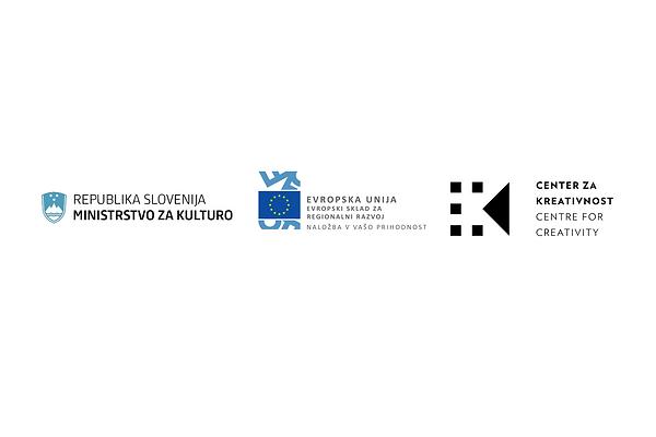 EU-MK-CZK.png