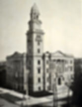 1902 no wdw no clock.jpg