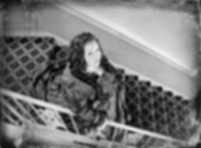 Megan_Stairs2.jpg