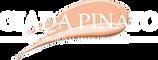 GIADA PINATO 2019 BIANCO (2).png