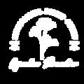 giada logo bianco 2.png