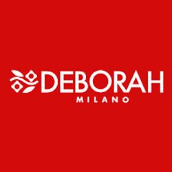 DeborahMilano.png