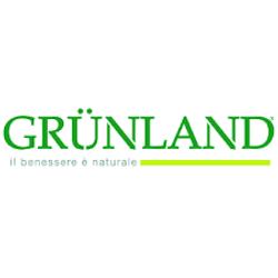grunland.png