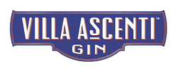 villa ascenti.png