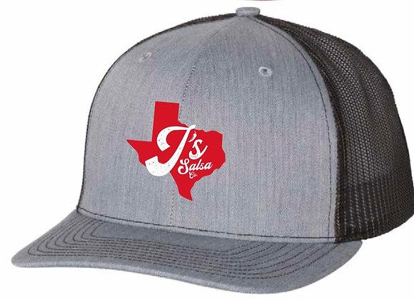 J's Salsa Hat