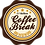 Thumbnail: Coffee Break Premium
