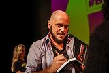 Diego-Maia-palestrante-de-vendas-mais-co