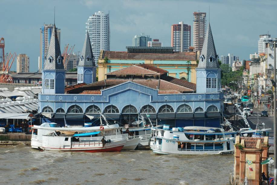 Palestra de Vendas Diego Maia em Belém do Pará