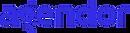 Logo-Agendor-Diego-Maia.png