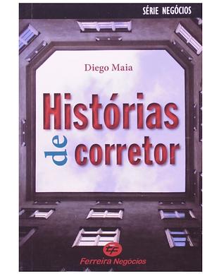 Livro-Palestrante-Diego-Maia-Mercado-Imo