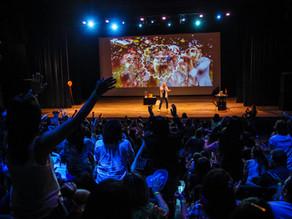 O que o palestrante de vendas Diego Maia pode fazer por sua equipe em  Maceió - Alagoas