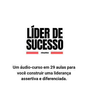 curso-como-ser-um-lider-de-sucesso.png