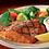 Thumbnail: Almoço com Bufê livre com bebidas e sobremesas
