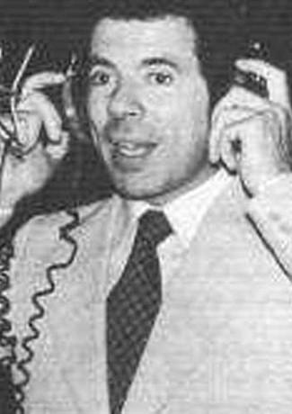 Silvio_Santos_Radio.jpg