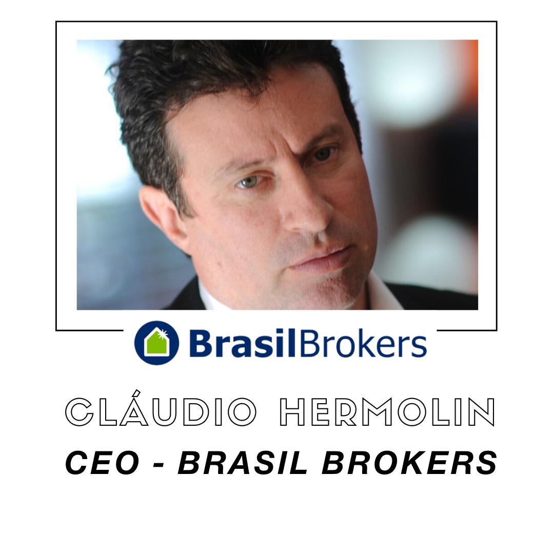 Claudio Hermolin - Brasil Brokers.png