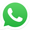 WhatsApp-icone.png