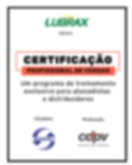 Certificação-Profissional-de-Vendas-ADER