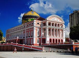 Manaus-Teatro-Diego-Maia-Palestrante-de-Vendas.jpeg