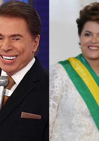 Silvio Santos - Dilma Roussef.jpg