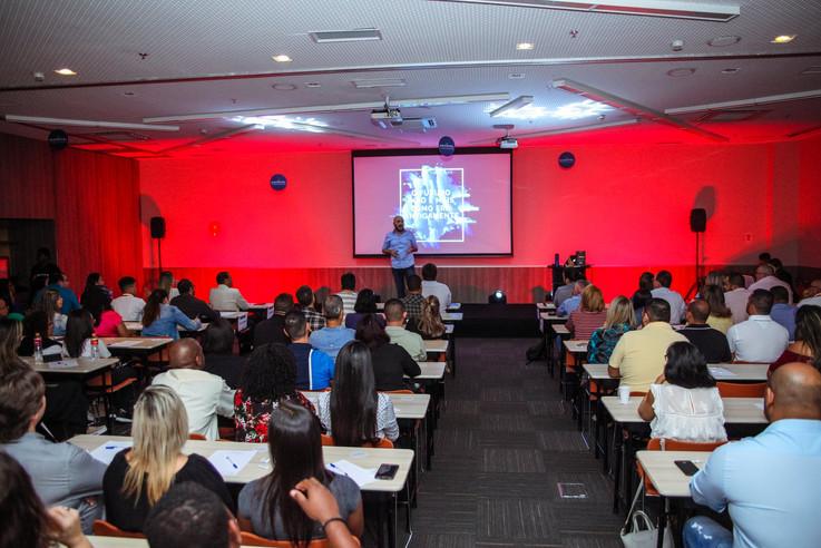 Treinamento-de-vendas-com-Diego-Maia-202