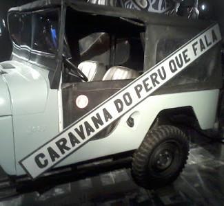 Caravana do Peru que Fala.jpg