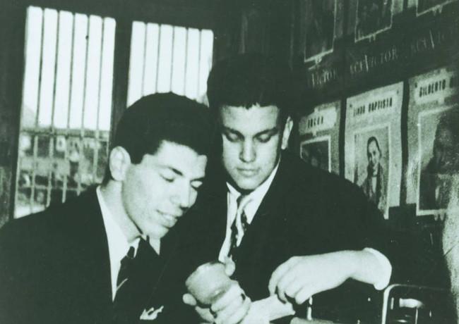 Silvio Santos na Radio.jpg