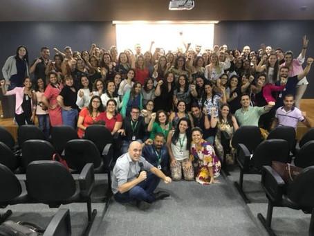 SIGMA DF contrata CDPV pelo segundo ano consecutivo para aumentar a conversão de matrículas