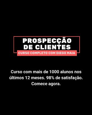 curso-completo-prospeccao-de-clientes-diego-maia.png