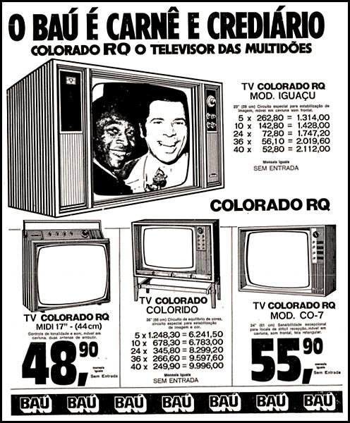 Propaganda do Bau da Felicidade 1972.jpg