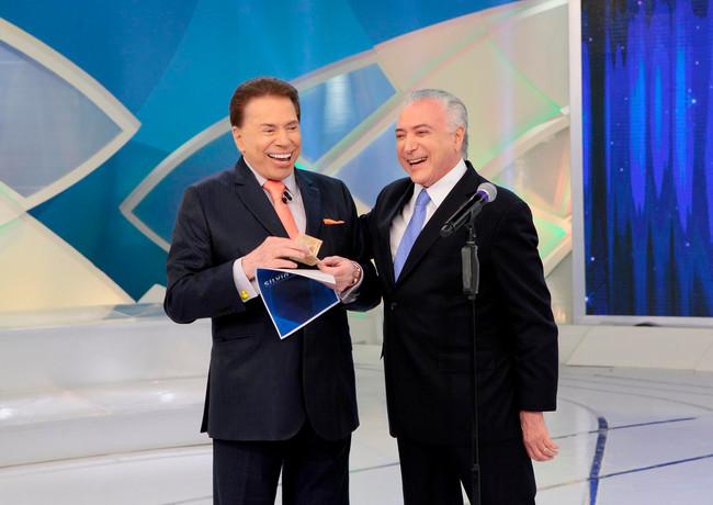 Silvio Santos - Michel Temer.jpg