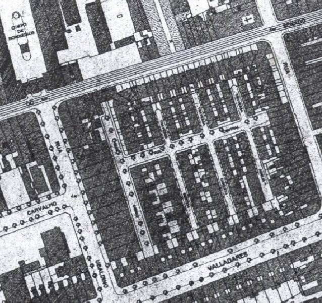 MAPA DA VILA RUY BARBOSA - 1937.jpg