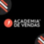 Academia-De-Vendas-CDPV-Diego-Maia.png