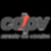 Logomarca-CDPV-Escola-De-Vendas.png