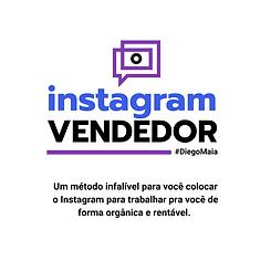 Instagram-Vendedor-Diego-Maia.png