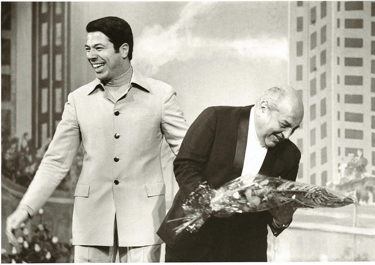 Silvio Santos e Manoel de Nobrega.JPG