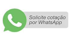 SOLICITE-COTACAO-WHATSAPP-DIEGOMAIA.png