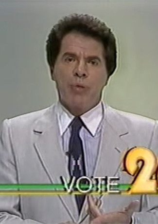 Silvio Santos - Candidato.jpg