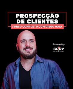 CURSO-PROSPECCAO-DE-CLIENTES-COM-DIEGO-M