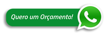 botao-orcamento-whatsapp-diego-maia-palestrante-de-vendas.png