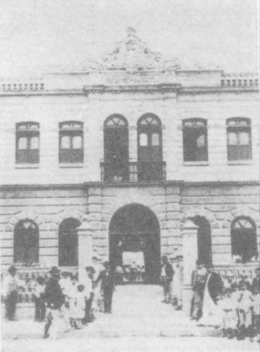 Entrada da Vila Rui Barbosa em 1905.jpg