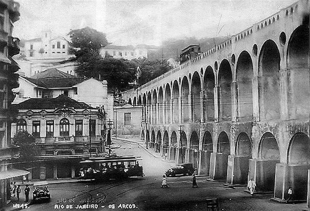 Arcos da Lapa - 1920.jpg