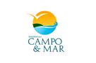 CAMPO-E-MAR-LOGO-DIEGO-MAIA.png