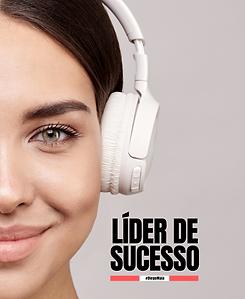 COMO-SER-UM-LIDER-DE-SUCESSO-DIEGO-MAIA.