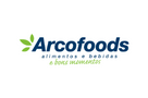ARCOFOODS-LOGO-DIEGOMAIA.png