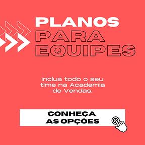 Plano-Corporativo-Academia-de-Vendas-Die