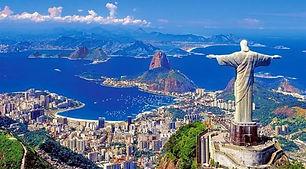 Rio-de-janeiro-Diego-Maia-Palestrante-de-Vendas.jpeg