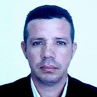 Alex-Giovani-Araujo.jpg